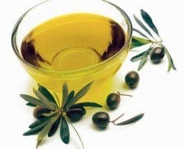 Ulliri dhe vaji i ullirit në këndvështrim Islam