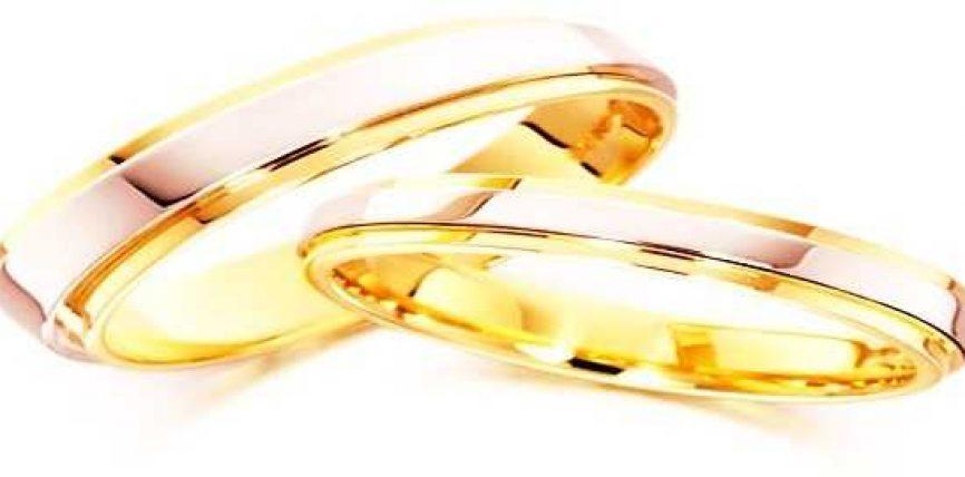 Shqipëria e 5-ta në Evropë për numrin e divorceve