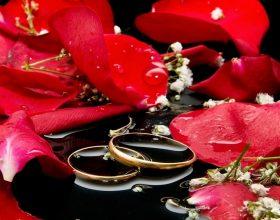 Themelet Për Një Martesë Të Lumtur