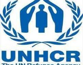 Kosova e katërta ndër vendet me përqindjen më të lartë të azilkërkuesve
