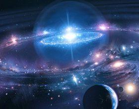 A ka përmendur Kur'ani diçka në lidhje me planetet e tjera që gjenden në univers?