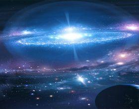 Ka thënë një ateist: Nuk ka argument shkencor për ekzistimin e një shpikësi të gjithësisë