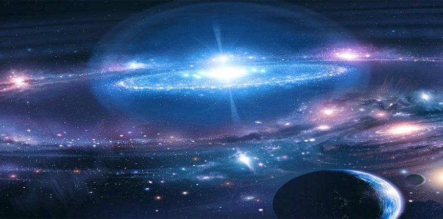 Çfarë ngjau në udhëtimin e Israsë dhe Miraxhit?