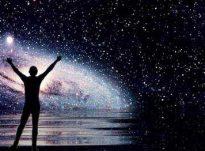 Ne cilën ditë u krijua toka?