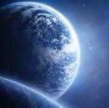 Përkujtoja vetes tende xhennetin gjerësia e te cilit është sa qiejt e toka