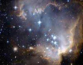 Kush e krijoi gjithësinë?