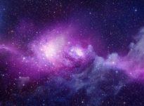 Dispozita dhe udhëzime rreth Ramazanit – Enis Rama