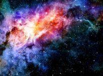 Universi,shkenca dhe Kurani