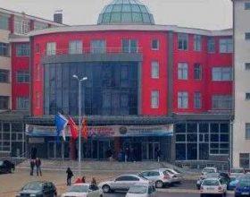Asnjë universitet i Maqedonisë nuk radhitet në Listën e 500 universiteteve më të mira në botë