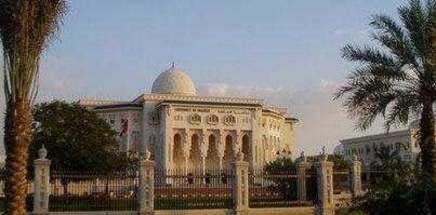 Zbulime muslimane që ndryshuan botën
