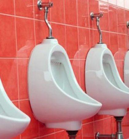 Sa shpesh duhet të urinojmë?