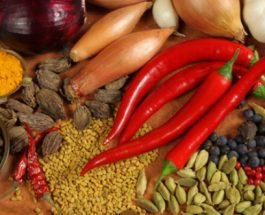 Trupi mund të mësohet me tri shkallë të kënaqjes me ushqim