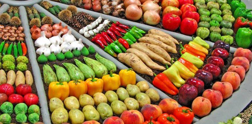 Këto janë 6 ushqimet që eliminojnë parazitët nga trupi i njeriu