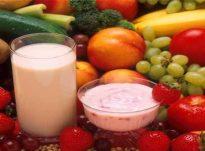 Si ndikon ushqimi në shëndetin oral ?