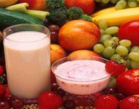 Ngrënia e ushqimeve me vlera të pakta shkaktojnë sëmundje të ndryshme