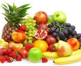 Ushqimet që ju mbajnë të ri më gjatë