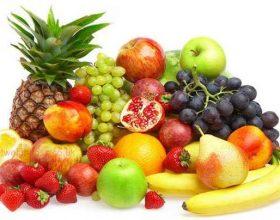 Gjatë muajve të verës kemi nevojë për të ngrënë ushqim të lehtë dhe pa yndyrë