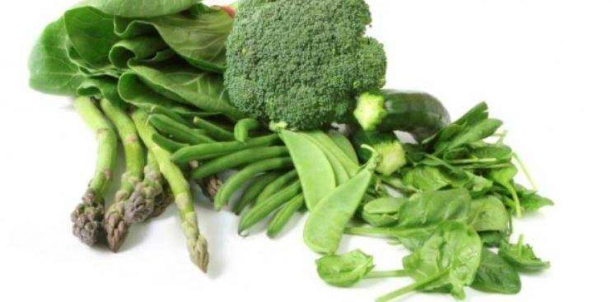 Ushqimet kundër lodhjes së Pranverës