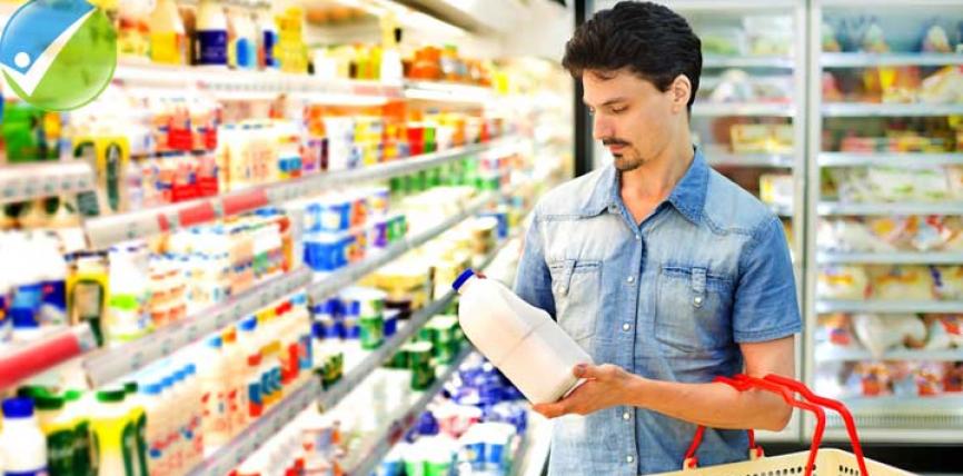 Cilat ushqime dëmtojnë shëndetin seksual