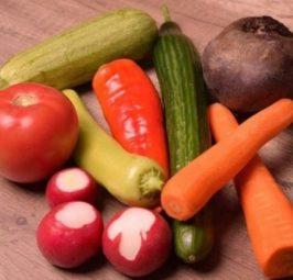 Ushqimet që ndihmojnë të luftohet depresioni