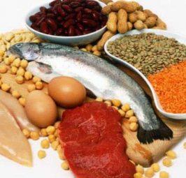 Ushqimet me te mire per qarkullim te gjakut