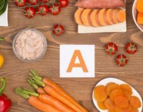 Ushqimi i freskët – çfarë roli luan për njeriu?