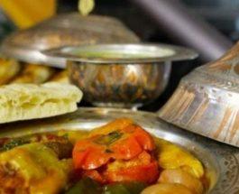 Ushqimi gjatë muajit të Ramazanit: Cilin ushqim dhe pije duhet shmangur?
