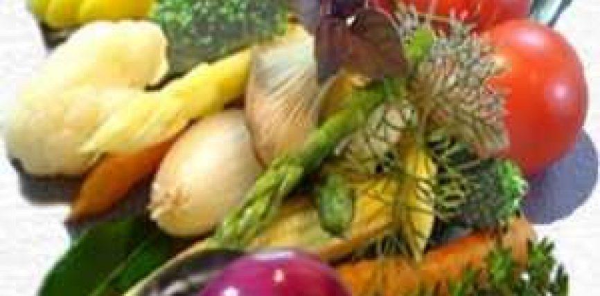 Ushqimi më i mirë për shtatzënat gjatë kohës së dimrit