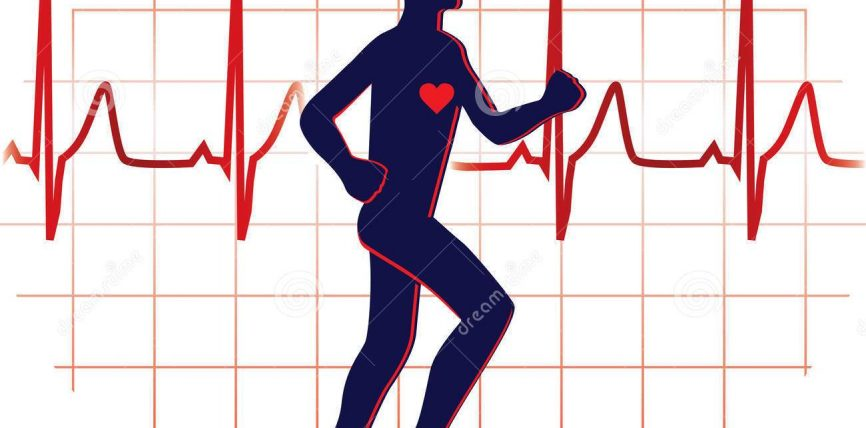 Ushtrimet e rregullta zvogëlojnë rrezikun për 24 sëmundjeve të ndryshme !