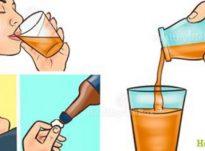 Ja se si pirja e uthulles se molles para gjumit mund te ndryshoje jeten tuaj per mire