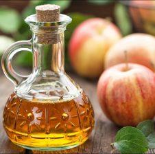 Uthulla e mollës, shëruese nëse përdoret për çdo ditë