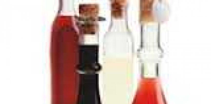 Për shërimin e vitiligos [sëmundje e lëkurës] dhe gërbulës – lebrës