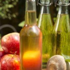 Uthulla e mollës shëron 19 sëmundje