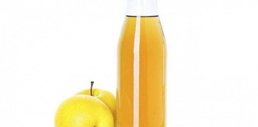 4 arsye të forta pse duhet të pini çdo ditë uthull molle