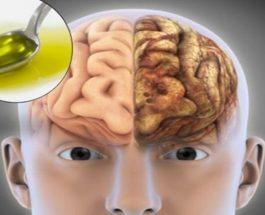 Shpërlarja e gojës me vaj- shëron shumë sëmundje