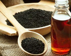 Metodë e saktë për përdorimin e farës së zezë
