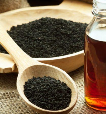 Fara e zezë (Nigella Sativa), ilaçi i çdo sëmundjeje