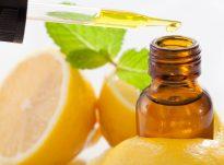 Vaji i limonit