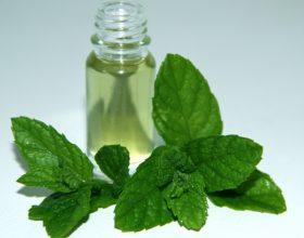 Vajrat bimorë kozmetikë që përdoren për trajtimin e fytyrës
