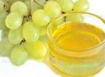 Vaj i farave të rrushit