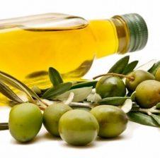 Si te perdorni vajin e ullirit per shendet dhe per pastrim ne shtepi