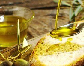 Cfare tha Pejgamberi,Muhamedi alejhi selam per vajin e ullirit dhe perdorimin e tij?