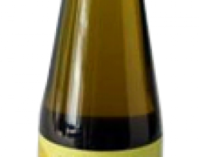 Vaji i ullirit