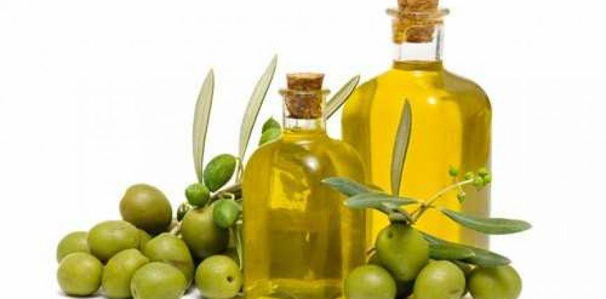 Roli i ullirit në jetën e njeriut