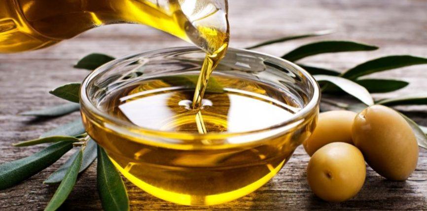 Konsumoni 1 lug vaj ulliri në mëngjes, do të parandaloni disa sëmundje