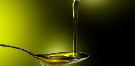 Vaji i ullirit kundër zbokthit