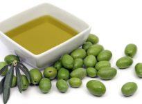 Vajin e ullirit përdoreni për lyerje e gjithë trupit edhe flokëve, por njëkohësisht përdoreni si ilac dhe ushqim