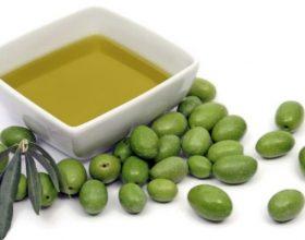 Vaji i ullirit është shërues i një sërë sëmundjesh
