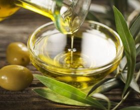 Vaji i ullirit, ushqimi më i mirë kundër sëmundjeve