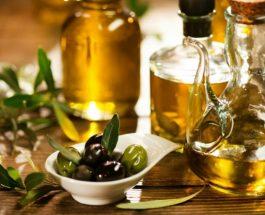 Vaji i ullirit mund të jetë i mirë për stomakun, po aq sa edhe për zemrën tuaj